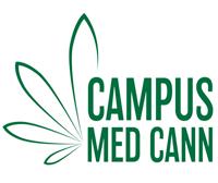 Campus Medcann